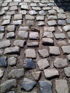 The Tour of Flanders (Dutch: Ronde van Vlaanderen