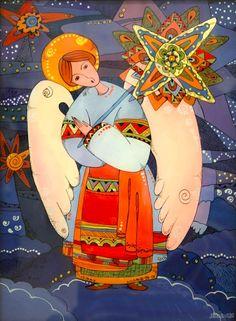 Картинки по запросу рождественский ангел