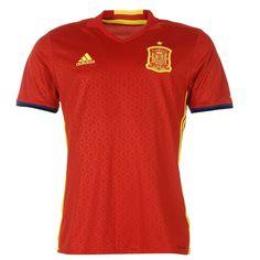 Spain home 16