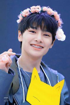 I.N stray kids Minho, Jonghyun, Lee Min Ho, Rapper, K Wallpaper, Lee Know, Kpop Boy, Taekwondo, K Pop