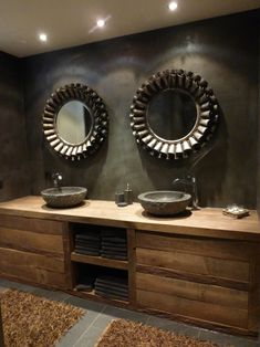 mater bathroom is completely important for your home. Whether you choose the bathroom remodel wainscotting or bathroom towel ideas, you will create the best small bathroom storage ideas for your own life. Bathroom Inspiration, House Design, Bathroom Interior, Bathrooms Remodel, Bathroom Toilets, Bathroom Decor, Home, Interior, Bathroom Design