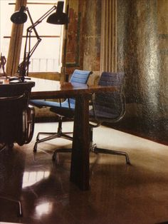 junge designer möbel katalog bild der fcdbbceafc jpg
