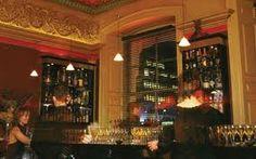 My 5 Cavendish nightclub London London Nightclubs, Night Club, Liquor Cabinet, 21st, Life, Home Decor, Decoration Home, Room Decor, Home Interior Design