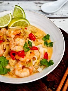 Risotto, Food And Drink, Ethnic Recipes, Party, Parties