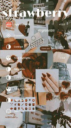 camera effects,photo filters,camera settings,photo editing Vsco Hacks, Best Vsco Filters, Vsco Effects, Aesthetic Filter, Vsco Themes, Photo Editing Vsco, Vsco App, Photography Filters, Photography Tips