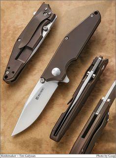fc9125879938b88241b5753a1e82cb8a - Luxury Levensailor Knives