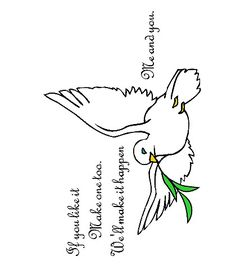 The FreeKidsCraft Team wishes you the best of the season with this Peace On Earth Handprint Poem. Make lots of them and spread the good will around. Sunday School Activities, Church Activities, Diy For Kids, Crafts For Kids, Art Crafts, Handprint Poem, Images Of Peace, Peace Dove, Wish You The Best