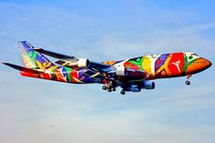 """Getting on an airplane is often like playing Russian Roulette. you never know who your seatmate might be. South African Airways' new """" Boeing Aircraft, Passenger Aircraft, Air Travel, Travel And Tourism, Travel Tips, South African Air Force, Air Photo, France Travel, Fighter Jets"""