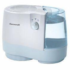 2G Cool Moisture Humidifer by Honeywell. $49.99. MODEL- DCM200KAZ          VENDOR- HONEYWELL  FEATURES- 2.0G Cool Moisture Humidifer       The 2 gallon Duracraft cool moisture humidifier provides natural        relief from dry air. It's equipped with manual controls and 2         moisture output settings for simple operation. It has a clear         tank for easy water level monitoring and the Protec Antimicrobial        treated filter helps prevent the growth of mold...