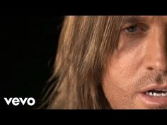 Music video by Billy Ray Cyrus performing Ready, Set, Don't Go. (C) 2007 Walt Disney Records