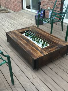 Easy diy wood patio furniture and wooden outdoor furniture b.- Easy diy wood patio furniture and wooden outdoor furniture b and q. Easy diy wood patio furniture and wooden outdoor furniture b and q. Pallet Furniture Designs, Pallet Garden Furniture, Outdoor Furniture Plans, Furniture Ideas, Rustic Furniture, Garden Pallet, Modern Furniture, Out Door Furniture, Antique Furniture