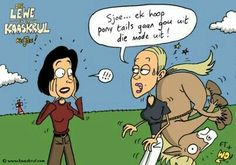 A Afrikaans Quotes, Laugh Out Loud, Pony, Comics, South Africa, Education, Humor, Summer, Pony Horse