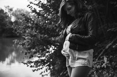 #photographie #photography #grossesse #famille #nature Nature, Pregnancy, Photography, Naturaleza, Nature Illustration, Off Grid, Natural