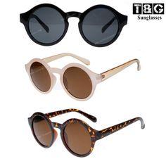 Image result for vintage sunglasses women's