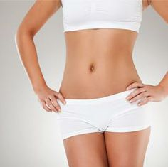 Getting Rid of Stretch Marks made Easy