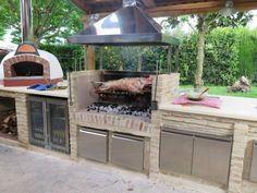 Outdoor Küche Bauen Buch : Besten küche selber bauen bilder auf arredamento