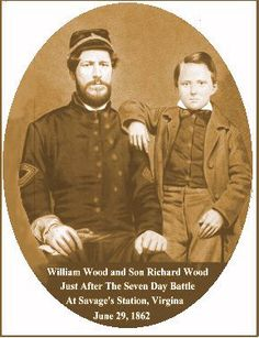 American Civil War, American History, Teaching History, Soldiers, Children, Kids, First Love, Brother, Faces