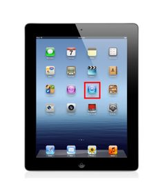 New iPad? 8 Lessons to Help You Use It Like a Pro: Downloading Your First iPad App