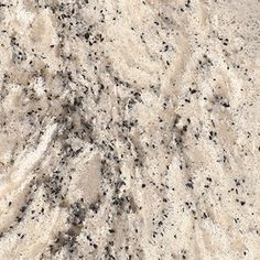 CAMBRIA® - Summerhill - off white/cream, tans, greys and silver sparkles. (picture does not do it justice)  Design Palette | Collection of 100+ Natural Stone Countertop Designs & Colors