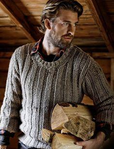 scott-speedman-sweater