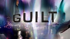 """Guilt - A Simple Plan and A fall from Grace - Review: """"Secret Society of Sickos"""""""