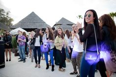 Season Opening Day Party 2013 | @PurobeachM #Purobeach #Marbella