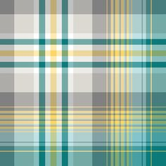 Tartan Pattern, Paisley Pattern, Pink Polka Dots Wallpaper, Fashion Design Template, Weaving Patterns, Background Patterns, Wallpaper Backgrounds, Scrapbook Paper, Print Patterns