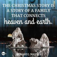 Richard Maynes