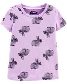 SHIRT1-KIDS Solar System Planets Childrens Girls Short Sleeve T-Shirts Ruffles Shirt T-Shirt for 2-6T