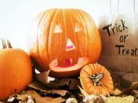 Pumpkin Spice Mix Recipe | The Old Farmer's Almanac