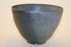 A handmade ceramic bowl by Katie Austin Ceramics.  www.katieaustinceramics.com
