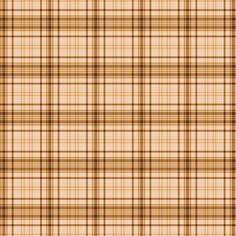 Check Background Brown Plaid Free Stock Photo - Public Domain Pictures