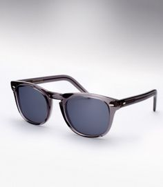 Love these sunglasses but the price is crazy! $440