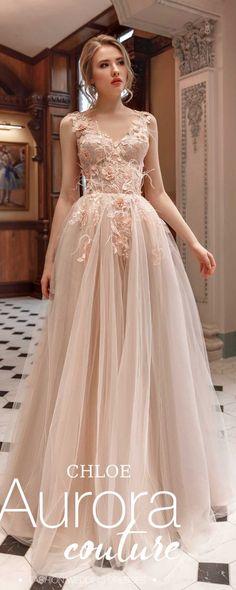 Sexy wedding dress, CHLOE, Sexy wedding dress ,wedding dress, silk wedding dresses, tulle wedding dress, #weddings #weddingideas #dresses #bridaldresses