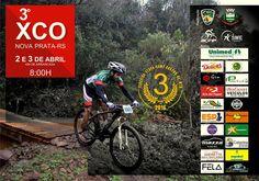Rádio Web Mix Esporte&Som: Nova Prata: 3º XCO DE NOVA PRATA - 3ª ETAPA CAMP. ...