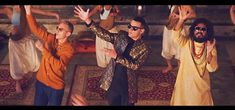 DJ Snake - Playlist. Enjoy.  #musiclove #djsnake