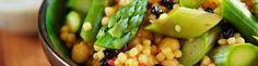 Découvrez nos recettes végétariennes gastronomiques qui épateront par leur goût mais également mais leur visuel.