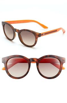 b30486613ad 11 Best Sunglasses for Women images
