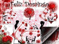 [♥]Responder Mensajes ۞ ROMANTICAS ۩ Dias de la Semana - El Pais Encantado de Alicia Ibiza - Gabitos