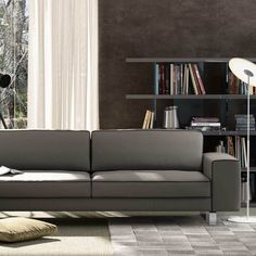 Superb 79 Best Sweet Sofas Contemporary Couches Images In 2019 Download Free Architecture Designs Scobabritishbridgeorg