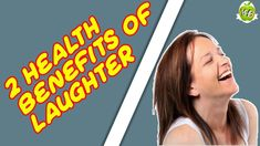 2 Health Benefits of Laughter | Top 2 Benefits of Laughing | YourHealthAndBeauty https://youtu.be/yr8CwPyaCDs 2 Health Benefits of Laughter | Top 2 Benefits of Laughing | YourHealthAndBeauty.  Thanks for watching this 2 Health Benefits of Laughter | Top 2 Benefits of Laughing | YourHealthAndBeauty video.  Please Don't Forget Like Comment Share and Subscribe in our Channel and stay with #YourHealthAndBeauty.  _______________________________________________________   Your Health and Beauty…
