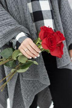 valentine ring box