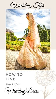 Beautiful wedding dress ideas. Every bride should look amazing, here are some ideas to help you find the perfect wedding dress inspiration. It doesn't matter if you are looking for a Pnina tornai or a Mon cheri, if you want to walk down the aisle wearing a mermaid sweetheart or a strapless wedding dresses, from the most Sophisticated bridal gown or Taffeta wedding dresses #Bridalcollection #Sophisticatedbride #Alineweddingdresses #Summerweddingdresses #Straplessweddingdresses #Mermaidsweetheart Princess Wedding Dresses, Best Wedding Dresses, Perfect Wedding Dress, Wedding Ideas Board, Wedding Planning Inspiration, Sophisticated Bride, Bridal Gowns, Vintage Gowns, Dress Vintage