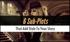 What is a sub-plot? A sub-plot is a plot that supports your main plot. Like your plot, it should have a character who pursues a story goal and encounters setbacks and conflict because of these...
