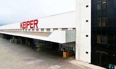Keiper não paga rescisão a 300 demitidos em Mauá