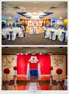 Weddings at New Furama Chinatown_0017