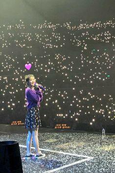 "IU ""Love Poem"" 2019 Tour Concert in Manila Gwangju, Talent Agency, Love Poems, Manila, Korean Singer, Mini Albums, Korean Girl, Asian Beauty, Candid"
