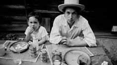 Bob Dylan | Make You Feel My Love (ORİGİNAL)