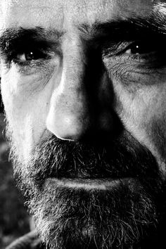 Jeremy Irons- he drives me wild!!