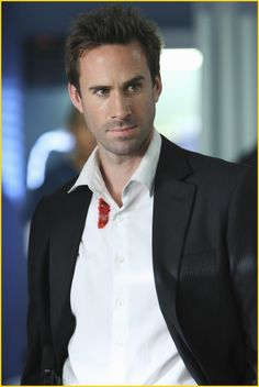 Joseph Fiennes - Like elder brother Ralph, the wide-eyed Joseph's daring inventiveness has helped him establish a career salient in its own right. Description from pinterest.com. I searched for this on bing.com/images